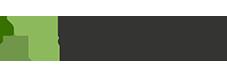 Planungsbüro Thorwirth Logo
